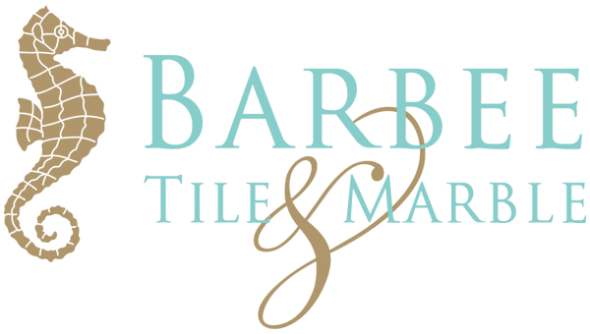 Logo | Naples Florida Barbee Tile and Marble, LLC