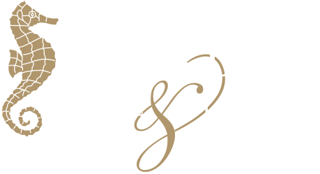 Logo Naples Florida | Barbee Tile And Marble