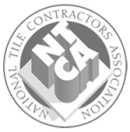 NTCA Logo | Barbee Tile and Marble