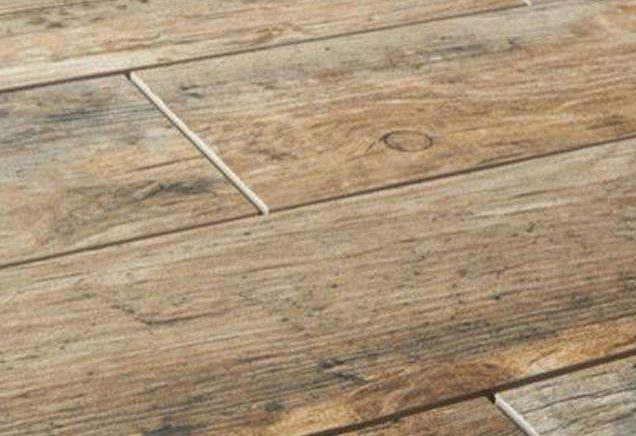 Wood Flooring | Naples Florida Barbee Tile and Marble